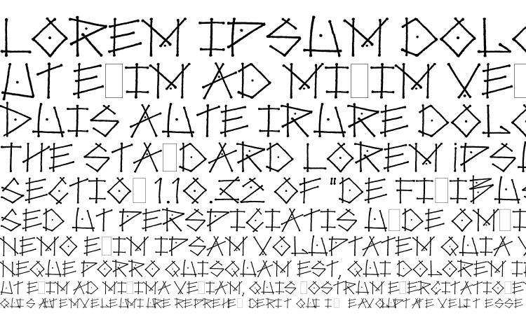 specimens Tag LET Plain.1.0 font, sample Tag LET Plain.1.0 font, an example of writing Tag LET Plain.1.0 font, review Tag LET Plain.1.0 font, preview Tag LET Plain.1.0 font, Tag LET Plain.1.0 font
