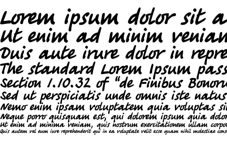 образцы шрифта Tagir, образец шрифта Tagir, пример написания шрифта Tagir, просмотр шрифта Tagir, предосмотр шрифта Tagir, шрифт Tagir