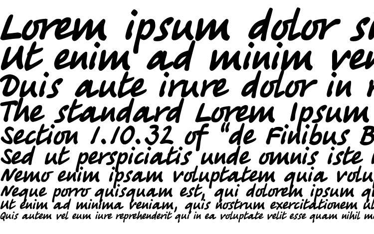 образцы шрифта Tagirc, образец шрифта Tagirc, пример написания шрифта Tagirc, просмотр шрифта Tagirc, предосмотр шрифта Tagirc, шрифт Tagirc