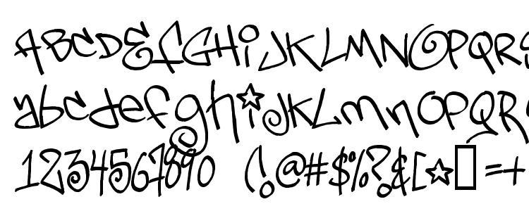 glyphs Tagsx font, сharacters Tagsx font, symbols Tagsx font, character map Tagsx font, preview Tagsx font, abc Tagsx font, Tagsx font