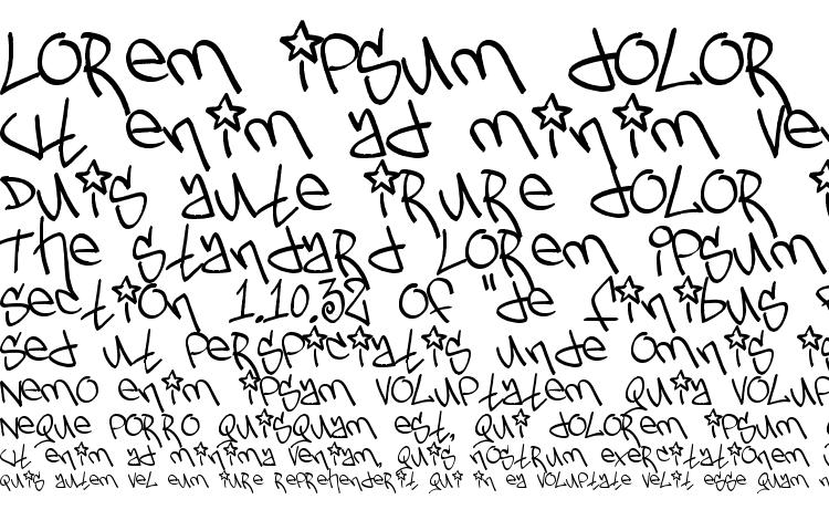 образцы шрифта Tagsx2, образец шрифта Tagsx2, пример написания шрифта Tagsx2, просмотр шрифта Tagsx2, предосмотр шрифта Tagsx2, шрифт Tagsx2