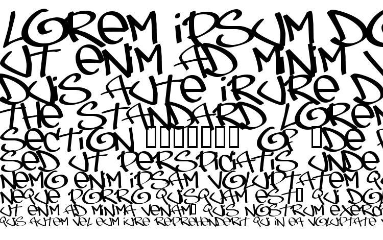 specimens TagsXtreme font, sample TagsXtreme font, an example of writing TagsXtreme font, review TagsXtreme font, preview TagsXtreme font, TagsXtreme font