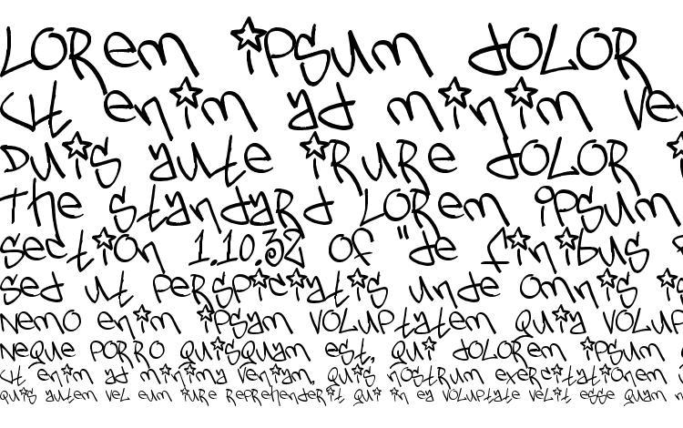 образцы шрифта TagsXtreme2, образец шрифта TagsXtreme2, пример написания шрифта TagsXtreme2, просмотр шрифта TagsXtreme2, предосмотр шрифта TagsXtreme2, шрифт TagsXtreme2