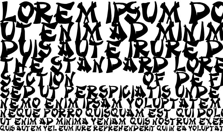 образцы шрифта Takeout, образец шрифта Takeout, пример написания шрифта Takeout, просмотр шрифта Takeout, предосмотр шрифта Takeout, шрифт Takeout