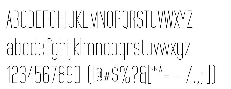 glyphs Tall Films Expanded font, сharacters Tall Films Expanded font, symbols Tall Films Expanded font, character map Tall Films Expanded font, preview Tall Films Expanded font, abc Tall Films Expanded font, Tall Films Expanded font