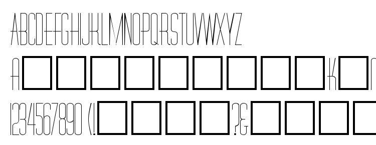glyphs Tallcaps font, сharacters Tallcaps font, symbols Tallcaps font, character map Tallcaps font, preview Tallcaps font, abc Tallcaps font, Tallcaps font