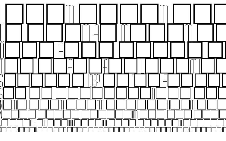 specimens Tallcaps font, sample Tallcaps font, an example of writing Tallcaps font, review Tallcaps font, preview Tallcaps font, Tallcaps font