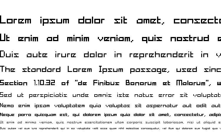 образцы шрифта Tama mini01, образец шрифта Tama mini01, пример написания шрифта Tama mini01, просмотр шрифта Tama mini01, предосмотр шрифта Tama mini01, шрифт Tama mini01
