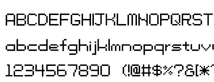 glyphs Tama ss01 font, сharacters Tama ss01 font, symbols Tama ss01 font, character map Tama ss01 font, preview Tama ss01 font, abc Tama ss01 font, Tama ss01 font
