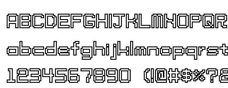глифы шрифта Tama ss01b, символы шрифта Tama ss01b, символьная карта шрифта Tama ss01b, предварительный просмотр шрифта Tama ss01b, алфавит шрифта Tama ss01b, шрифт Tama ss01b