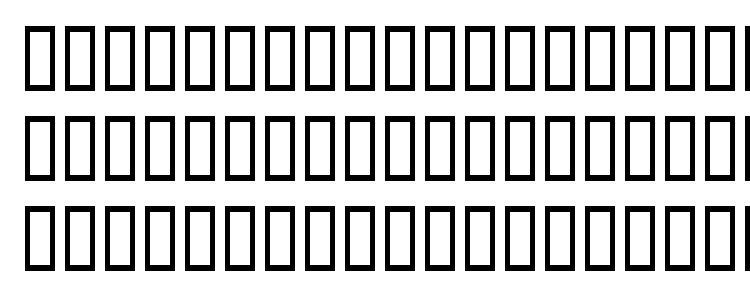 глифы шрифта TamFlanahanSH, символы шрифта TamFlanahanSH, символьная карта шрифта TamFlanahanSH, предварительный просмотр шрифта TamFlanahanSH, алфавит шрифта TamFlanahanSH, шрифт TamFlanahanSH