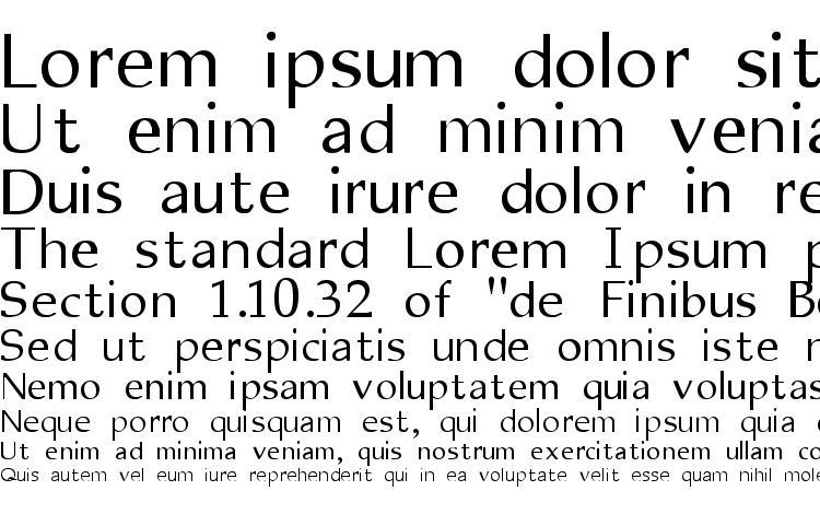specimens Tamilfix font, sample Tamilfix font, an example of writing Tamilfix font, review Tamilfix font, preview Tamilfix font, Tamilfix font