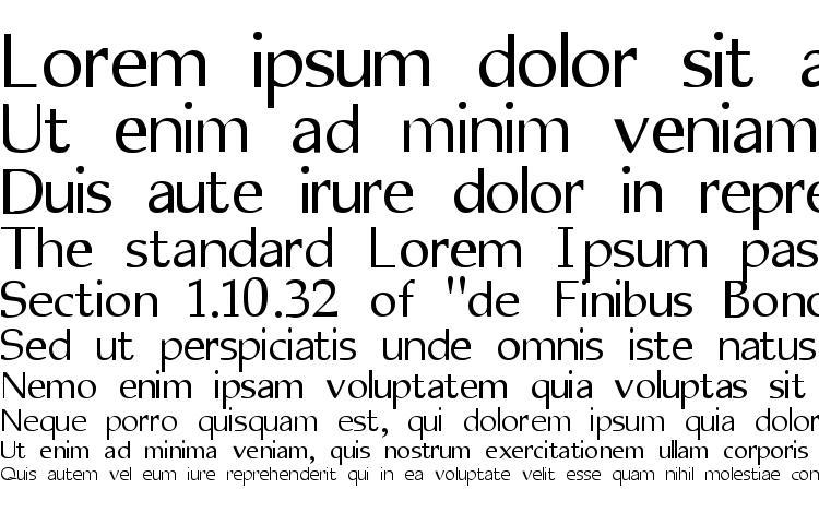 образцы шрифта Tamilnet, образец шрифта Tamilnet, пример написания шрифта Tamilnet, просмотр шрифта Tamilnet, предосмотр шрифта Tamilnet, шрифт Tamilnet