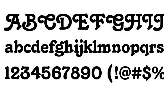 Agaramondpro Regular Font Download Free Legionfonts - Imagez co