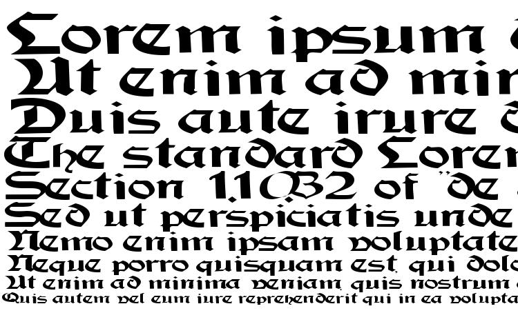 specimens Tampicossk font, sample Tampicossk font, an example of writing Tampicossk font, review Tampicossk font, preview Tampicossk font, Tampicossk font