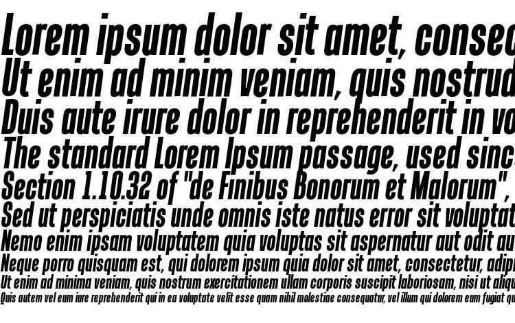 образцы шрифта TandelleRg BoldItalic, образец шрифта TandelleRg BoldItalic, пример написания шрифта TandelleRg BoldItalic, просмотр шрифта TandelleRg BoldItalic, предосмотр шрифта TandelleRg BoldItalic, шрифт TandelleRg BoldItalic