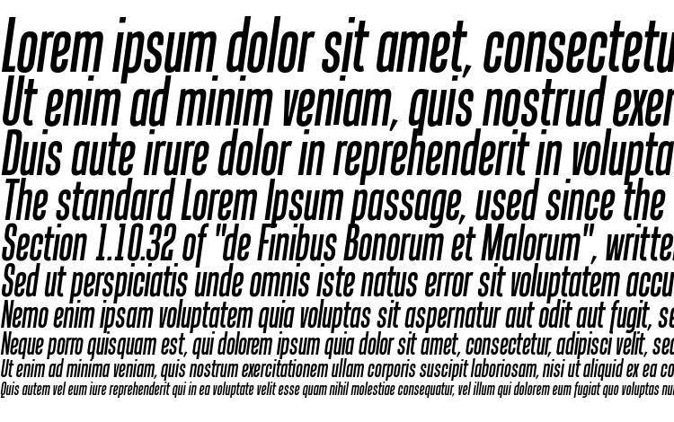 образцы шрифта TandelleRg Italic, образец шрифта TandelleRg Italic, пример написания шрифта TandelleRg Italic, просмотр шрифта TandelleRg Italic, предосмотр шрифта TandelleRg Italic, шрифт TandelleRg Italic