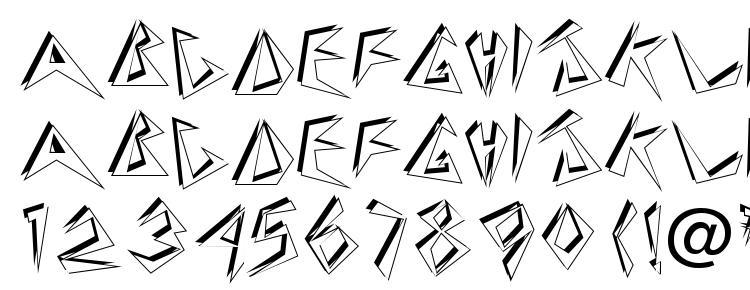 глифы шрифта TANESHIA Regular, символы шрифта TANESHIA Regular, символьная карта шрифта TANESHIA Regular, предварительный просмотр шрифта TANESHIA Regular, алфавит шрифта TANESHIA Regular, шрифт TANESHIA Regular