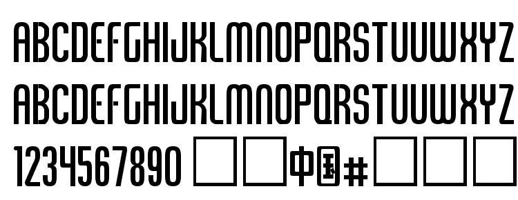 glyphs Tangerin font, сharacters Tangerin font, symbols Tangerin font, character map Tangerin font, preview Tangerin font, abc Tangerin font, Tangerin font