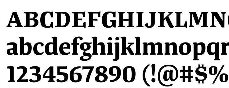 глифы шрифта TangerSerifMedium Bold, символы шрифта TangerSerifMedium Bold, символьная карта шрифта TangerSerifMedium Bold, предварительный просмотр шрифта TangerSerifMedium Bold, алфавит шрифта TangerSerifMedium Bold, шрифт TangerSerifMedium Bold