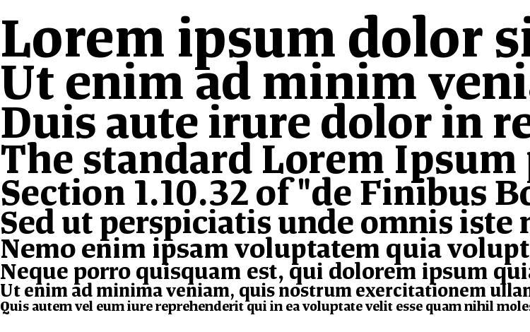 образцы шрифта TangerSerifMedium Bold, образец шрифта TangerSerifMedium Bold, пример написания шрифта TangerSerifMedium Bold, просмотр шрифта TangerSerifMedium Bold, предосмотр шрифта TangerSerifMedium Bold, шрифт TangerSerifMedium Bold