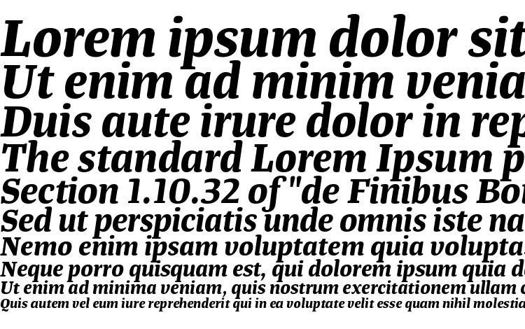 образцы шрифта TangerSerifMedium BoldItalic, образец шрифта TangerSerifMedium BoldItalic, пример написания шрифта TangerSerifMedium BoldItalic, просмотр шрифта TangerSerifMedium BoldItalic, предосмотр шрифта TangerSerifMedium BoldItalic, шрифт TangerSerifMedium BoldItalic
