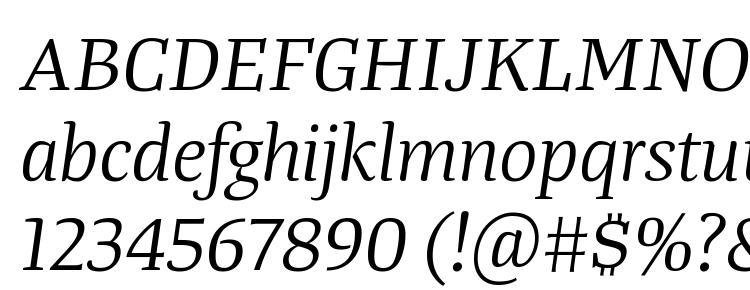 глифы шрифта TangerSerifMedium Book, символы шрифта TangerSerifMedium Book, символьная карта шрифта TangerSerifMedium Book, предварительный просмотр шрифта TangerSerifMedium Book, алфавит шрифта TangerSerifMedium Book, шрифт TangerSerifMedium Book
