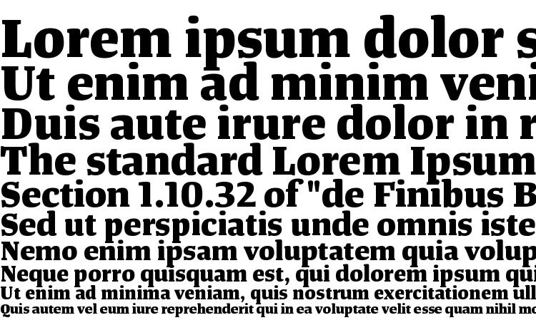 образцы шрифта TangerSerifMedium ExtraBold, образец шрифта TangerSerifMedium ExtraBold, пример написания шрифта TangerSerifMedium ExtraBold, просмотр шрифта TangerSerifMedium ExtraBold, предосмотр шрифта TangerSerifMedium ExtraBold, шрифт TangerSerifMedium ExtraBold