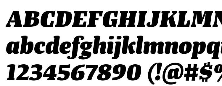 глифы шрифта TangerSerifMedium HeavyItalic, символы шрифта TangerSerifMedium HeavyItalic, символьная карта шрифта TangerSerifMedium HeavyItalic, предварительный просмотр шрифта TangerSerifMedium HeavyItalic, алфавит шрифта TangerSerifMedium HeavyItalic, шрифт TangerSerifMedium HeavyItalic