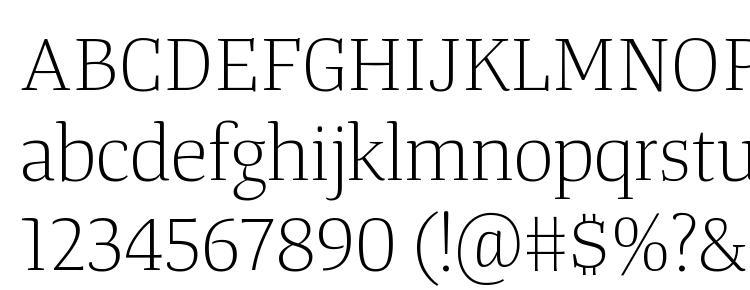 glyphs TangerSerifMediumUl Light font, сharacters TangerSerifMediumUl Light font, symbols TangerSerifMediumUl Light font, character map TangerSerifMediumUl Light font, preview TangerSerifMediumUl Light font, abc TangerSerifMediumUl Light font, TangerSerifMediumUl Light font