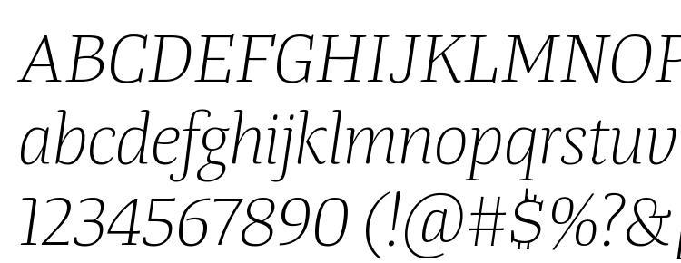 glyphs TangerSerifMediumUl LightItalic font, сharacters TangerSerifMediumUl LightItalic font, symbols TangerSerifMediumUl LightItalic font, character map TangerSerifMediumUl LightItalic font, preview TangerSerifMediumUl LightItalic font, abc TangerSerifMediumUl LightItalic font, TangerSerifMediumUl LightItalic font