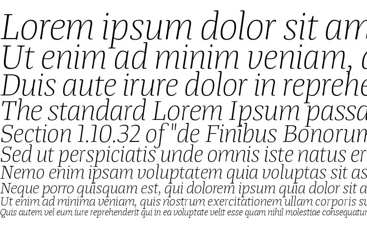 specimens TangerSerifMediumUl LightItalic font, sample TangerSerifMediumUl LightItalic font, an example of writing TangerSerifMediumUl LightItalic font, review TangerSerifMediumUl LightItalic font, preview TangerSerifMediumUl LightItalic font, TangerSerifMediumUl LightItalic font