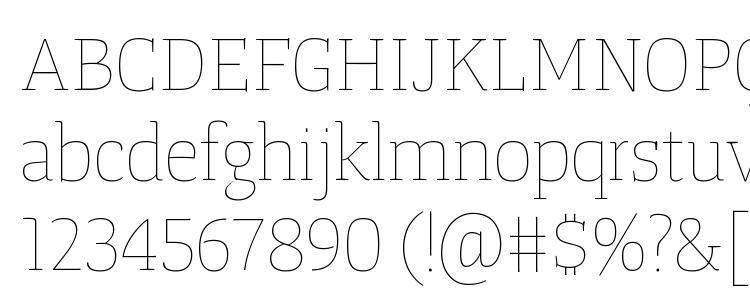 глифы шрифта TangerSerifMediumUl UltraLight, символы шрифта TangerSerifMediumUl UltraLight, символьная карта шрифта TangerSerifMediumUl UltraLight, предварительный просмотр шрифта TangerSerifMediumUl UltraLight, алфавит шрифта TangerSerifMediumUl UltraLight, шрифт TangerSerifMediumUl UltraLight