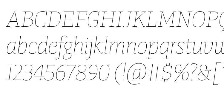 glyphs TangerSerifMediumUl UltraLightItalic font, сharacters TangerSerifMediumUl UltraLightItalic font, symbols TangerSerifMediumUl UltraLightItalic font, character map TangerSerifMediumUl UltraLightItalic font, preview TangerSerifMediumUl UltraLightItalic font, abc TangerSerifMediumUl UltraLightItalic font, TangerSerifMediumUl UltraLightItalic font