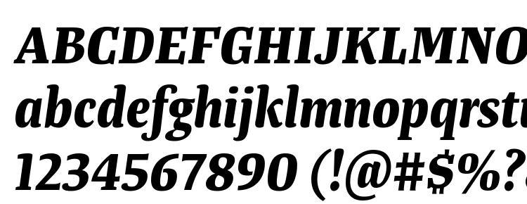 glyphs TangerSerifNarrow BoldItalic font, сharacters TangerSerifNarrow BoldItalic font, symbols TangerSerifNarrow BoldItalic font, character map TangerSerifNarrow BoldItalic font, preview TangerSerifNarrow BoldItalic font, abc TangerSerifNarrow BoldItalic font, TangerSerifNarrow BoldItalic font