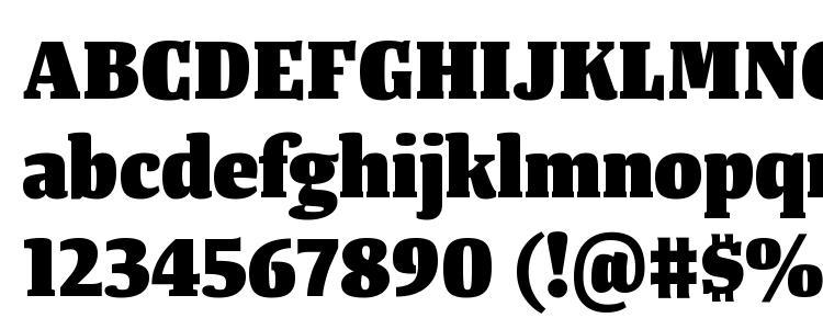 glyphs TangerSerifNarrow Heavy font, сharacters TangerSerifNarrow Heavy font, symbols TangerSerifNarrow Heavy font, character map TangerSerifNarrow Heavy font, preview TangerSerifNarrow Heavy font, abc TangerSerifNarrow Heavy font, TangerSerifNarrow Heavy font