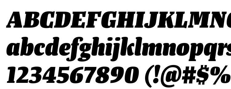 glyphs TangerSerifNarrow HeavyItalic font, сharacters TangerSerifNarrow HeavyItalic font, symbols TangerSerifNarrow HeavyItalic font, character map TangerSerifNarrow HeavyItalic font, preview TangerSerifNarrow HeavyItalic font, abc TangerSerifNarrow HeavyItalic font, TangerSerifNarrow HeavyItalic font