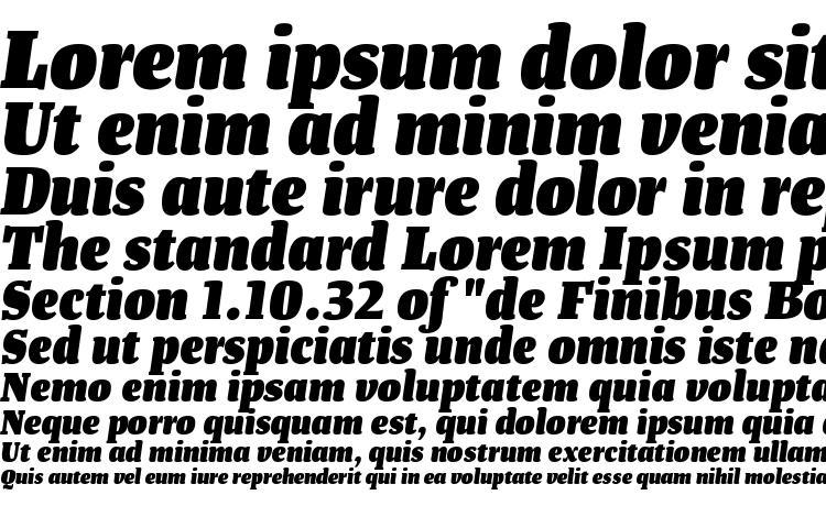 specimens TangerSerifNarrow HeavyItalic font, sample TangerSerifNarrow HeavyItalic font, an example of writing TangerSerifNarrow HeavyItalic font, review TangerSerifNarrow HeavyItalic font, preview TangerSerifNarrow HeavyItalic font, TangerSerifNarrow HeavyItalic font