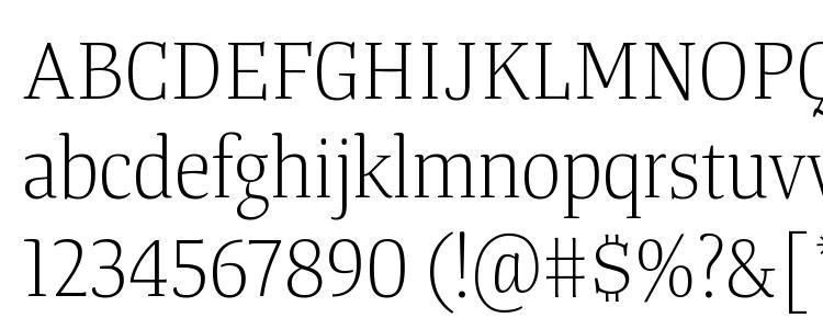 glyphs TangerSerifNarrowUl Light font, сharacters TangerSerifNarrowUl Light font, symbols TangerSerifNarrowUl Light font, character map TangerSerifNarrowUl Light font, preview TangerSerifNarrowUl Light font, abc TangerSerifNarrowUl Light font, TangerSerifNarrowUl Light font