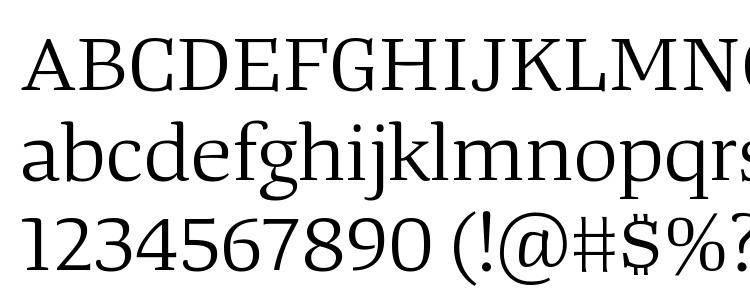 glyphs TangerSerifWide Book font, сharacters TangerSerifWide Book font, symbols TangerSerifWide Book font, character map TangerSerifWide Book font, preview TangerSerifWide Book font, abc TangerSerifWide Book font, TangerSerifWide Book font