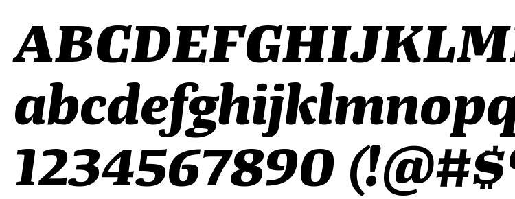 glyphs TangerSerifWide ExtraBoldItalic font, сharacters TangerSerifWide ExtraBoldItalic font, symbols TangerSerifWide ExtraBoldItalic font, character map TangerSerifWide ExtraBoldItalic font, preview TangerSerifWide ExtraBoldItalic font, abc TangerSerifWide ExtraBoldItalic font, TangerSerifWide ExtraBoldItalic font