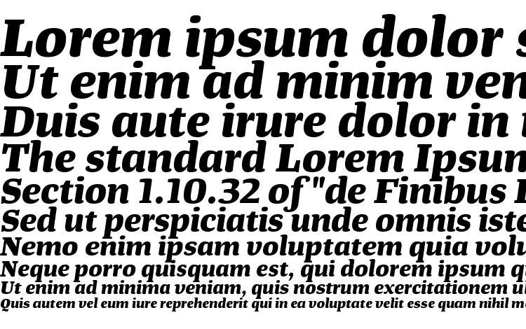 specimens TangerSerifWide ExtraBoldItalic font, sample TangerSerifWide ExtraBoldItalic font, an example of writing TangerSerifWide ExtraBoldItalic font, review TangerSerifWide ExtraBoldItalic font, preview TangerSerifWide ExtraBoldItalic font, TangerSerifWide ExtraBoldItalic font