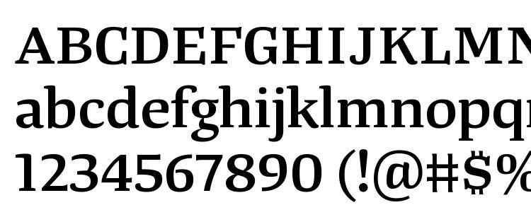 glyphs TangerSerifWide SemiBold font, сharacters TangerSerifWide SemiBold font, symbols TangerSerifWide SemiBold font, character map TangerSerifWide SemiBold font, preview TangerSerifWide SemiBold font, abc TangerSerifWide SemiBold font, TangerSerifWide SemiBold font