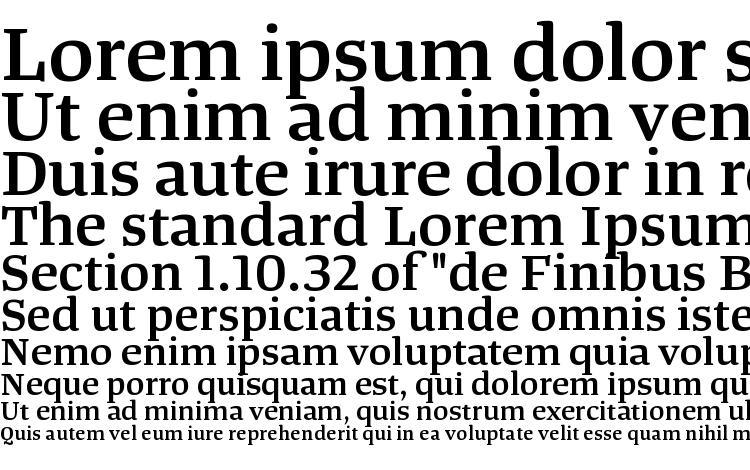 specimens TangerSerifWide SemiBold font, sample TangerSerifWide SemiBold font, an example of writing TangerSerifWide SemiBold font, review TangerSerifWide SemiBold font, preview TangerSerifWide SemiBold font, TangerSerifWide SemiBold font