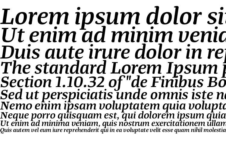 образцы шрифта TangerSerifWide SemiBoldItalic, образец шрифта TangerSerifWide SemiBoldItalic, пример написания шрифта TangerSerifWide SemiBoldItalic, просмотр шрифта TangerSerifWide SemiBoldItalic, предосмотр шрифта TangerSerifWide SemiBoldItalic, шрифт TangerSerifWide SemiBoldItalic