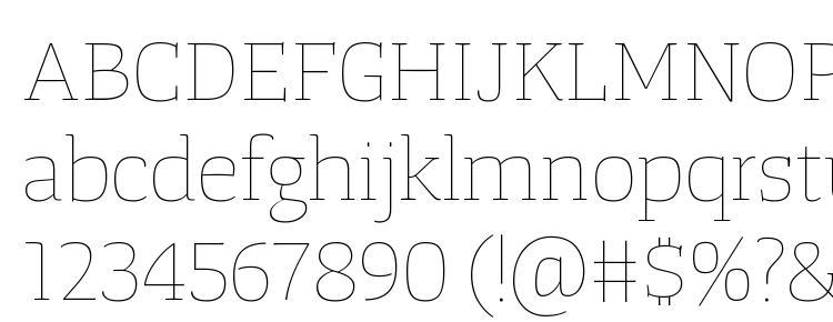 glyphs TangerSerifWide UltraLight font, сharacters TangerSerifWide UltraLight font, symbols TangerSerifWide UltraLight font, character map TangerSerifWide UltraLight font, preview TangerSerifWide UltraLight font, abc TangerSerifWide UltraLight font, TangerSerifWide UltraLight font