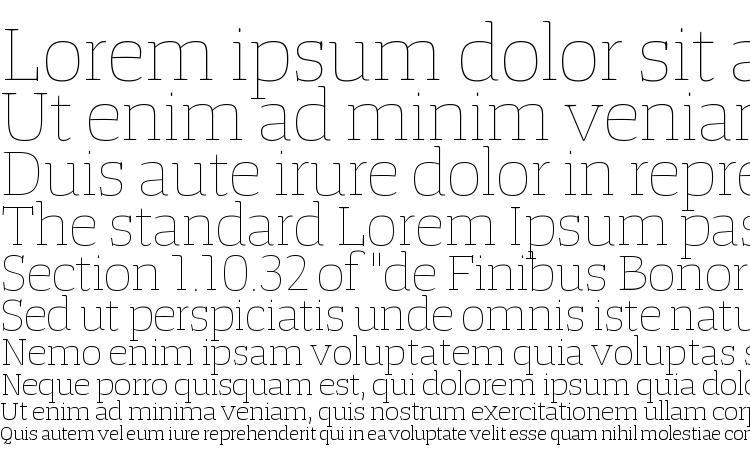 specimens TangerSerifWide UltraLight font, sample TangerSerifWide UltraLight font, an example of writing TangerSerifWide UltraLight font, review TangerSerifWide UltraLight font, preview TangerSerifWide UltraLight font, TangerSerifWide UltraLight font