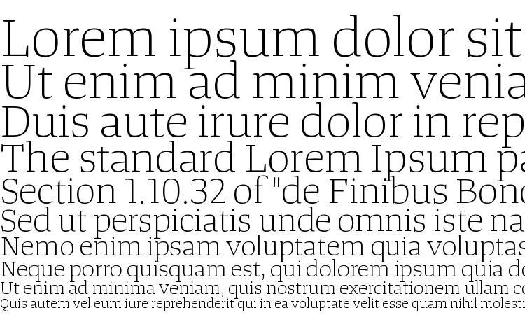 specimens TangerSerifWideUl Light font, sample TangerSerifWideUl Light font, an example of writing TangerSerifWideUl Light font, review TangerSerifWideUl Light font, preview TangerSerifWideUl Light font, TangerSerifWideUl Light font