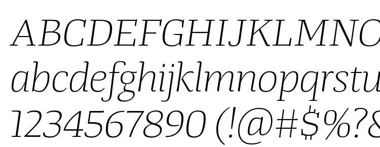 glyphs TangerSerifWideUl LightItalic font, сharacters TangerSerifWideUl LightItalic font, symbols TangerSerifWideUl LightItalic font, character map TangerSerifWideUl LightItalic font, preview TangerSerifWideUl LightItalic font, abc TangerSerifWideUl LightItalic font, TangerSerifWideUl LightItalic font