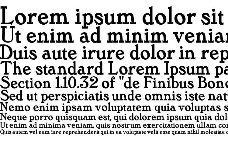 образцы шрифта Tanglewo, образец шрифта Tanglewo, пример написания шрифта Tanglewo, просмотр шрифта Tanglewo, предосмотр шрифта Tanglewo, шрифт Tanglewo